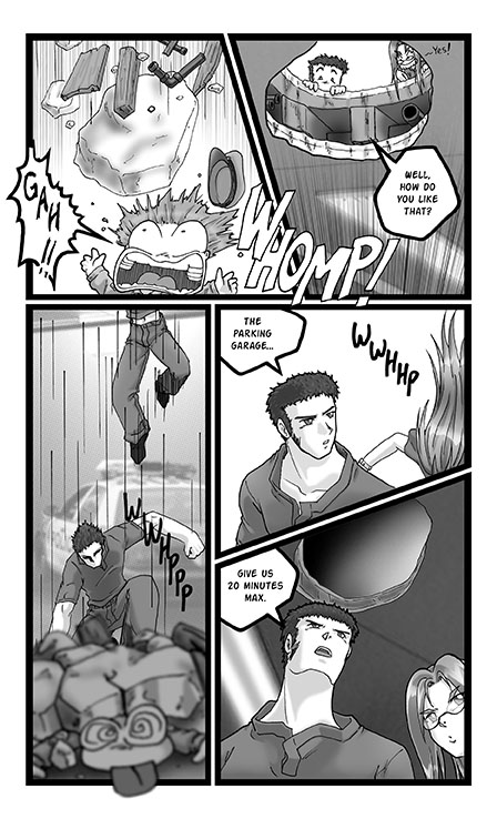 05Page14