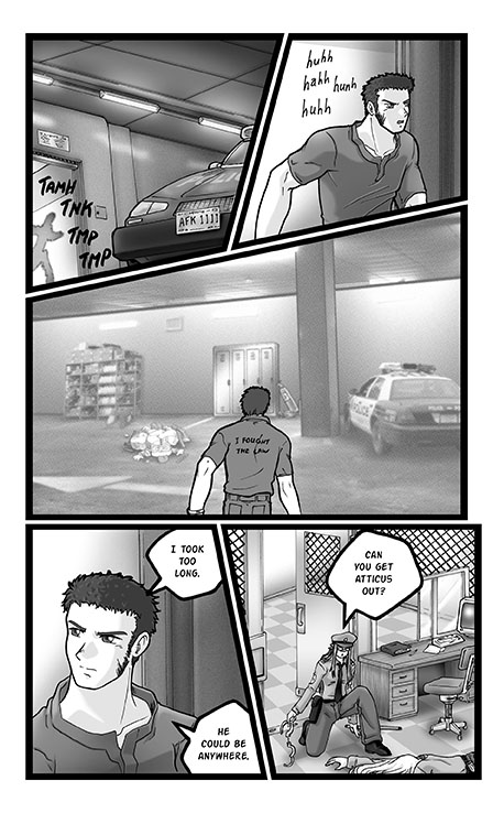 05Page25