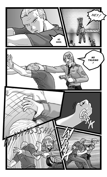 05Page26