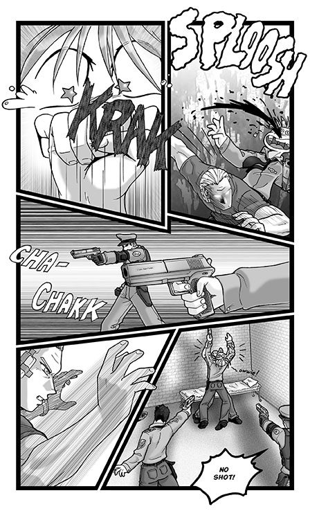 05Page27