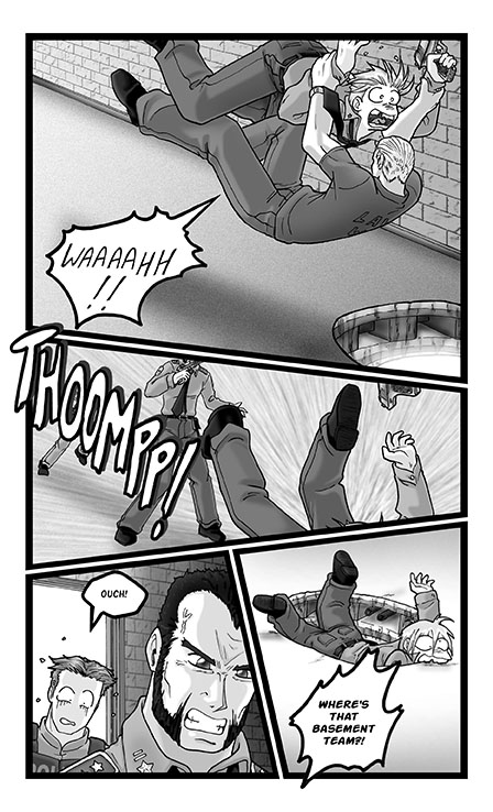05Page29