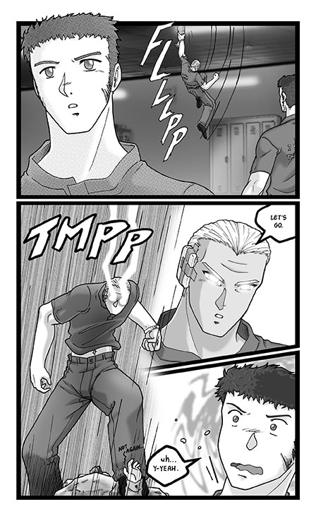 05Page30