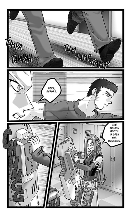 05Page31