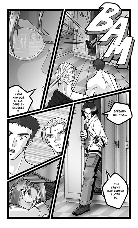 05Page35