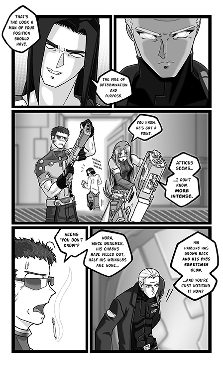 07Page42