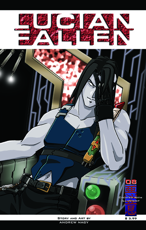 08IssueCover