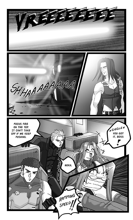 08Page41