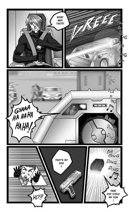 08Page42
